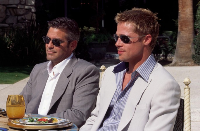 george-clooney-and-brad-pitt-684x450 (684x450, 73Kb)