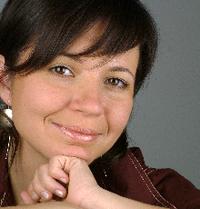 0- Ольга Егупец - автор (200x209, 78Kb)