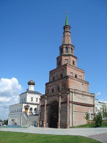 kreml2 (450x600, 51Kb)