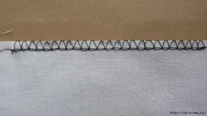 шов (1) (700x394, 176Kb)
