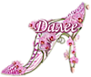 5230261_dalee_tyfelka (100x85, 13Kb)