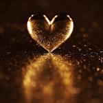 hearts-av (7) (150x150, 47Kb)