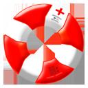 2626622_First_aid (128x128, 19Kb)