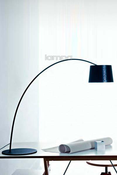 3180456_lampa55 (400x600, 16Kb)