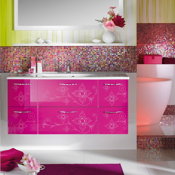 splash-of-exotic-colors-for-bathroom3 (600x600, 321Kb)