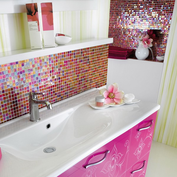 splash-of-exotic-colors-for-bathroom-orchid-fuchsia3-1 (600x600, 348Kb)