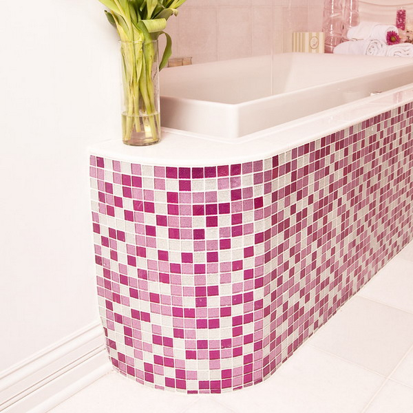 splash-of-exotic-colors-for-bathroom-orchid-fuchsia3-2 (600x600, 315Kb)