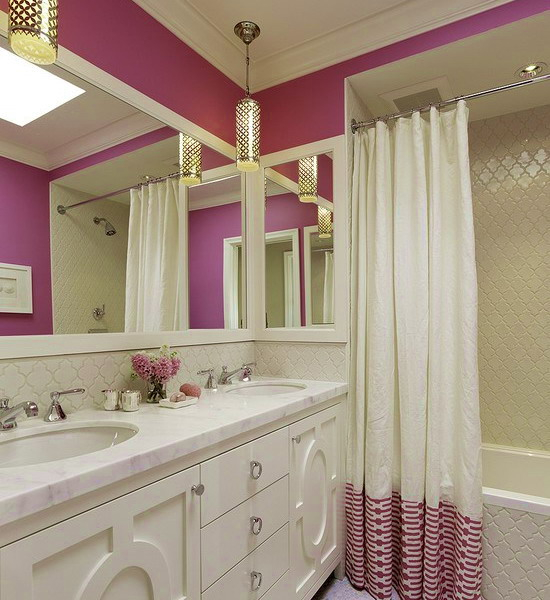 splash-of-exotic-colors-for-bathroom-orchid-fuchsia4-3 (550x600, 255Kb)