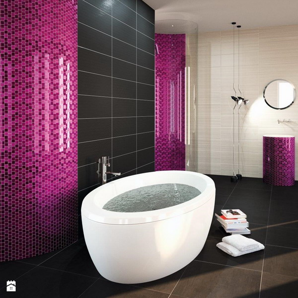 splash-of-exotic-colors-for-bathroom-orchid-fuchsia5-3 (600x600, 290Kb)