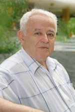 mihail_litvak (150x225, 23Kb)