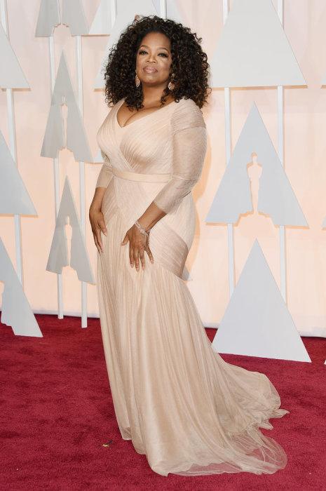 Oprah Winfrey-(465x700, 61Kb)