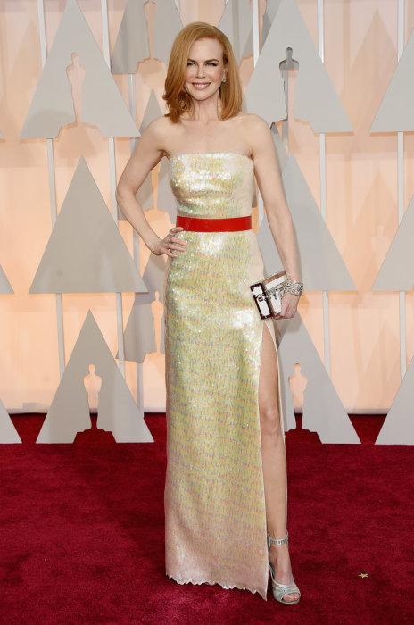 Nicole Kidman-(464x700, 67KB)