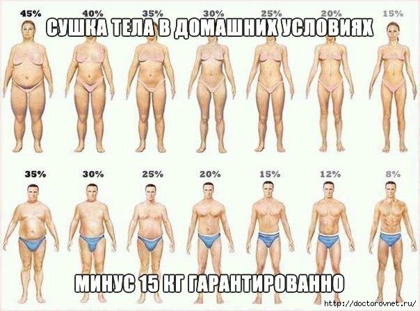 1422643577_SUSHKA_TELA_V_DOMASHNIH_USLOVIYAH (604x447, 140Kb)
