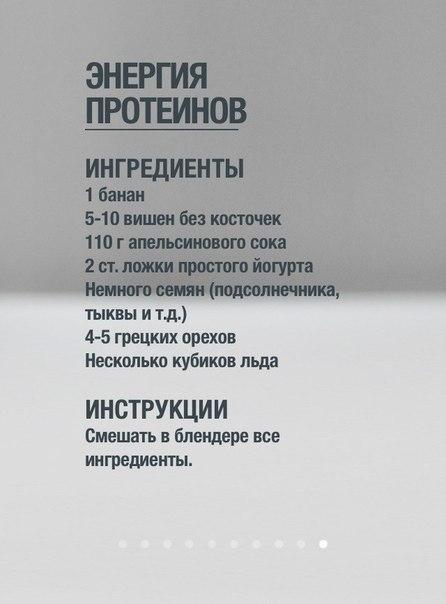 3666267_SkUesmxyGBY_1_ (446x604, 33Kb)