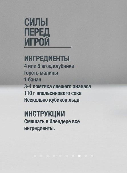 3666267_vpZw17Iy7qE (445x604, 29Kb)
