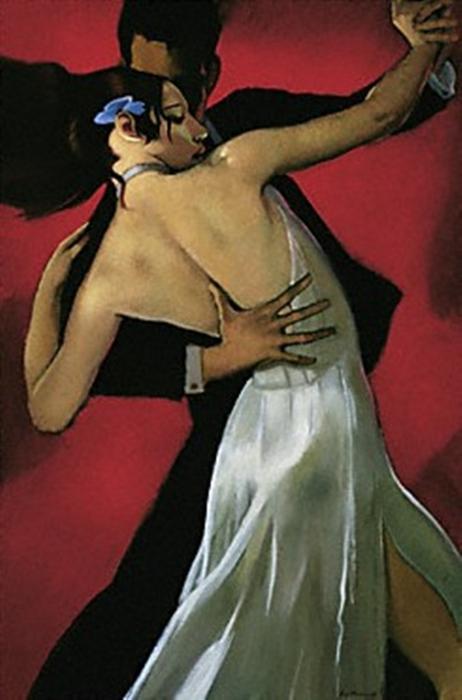 Billy Brauer-ImpressioniaArtistiche-9 (462x700, 260Kb)