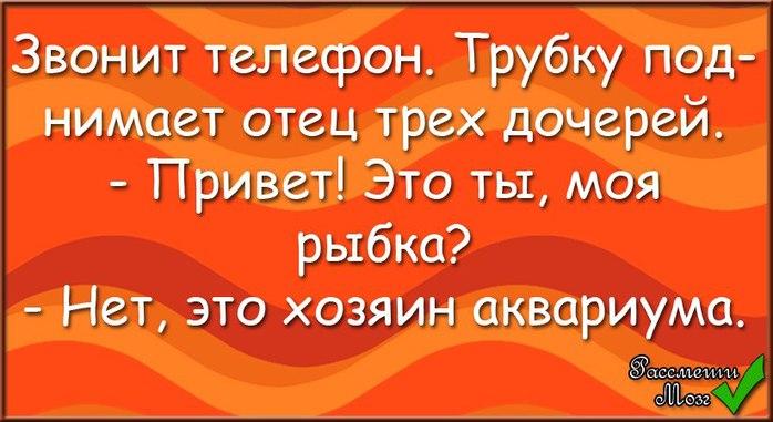 5123775_eea13b458b8eda4404219a238a01e1d1 (700x381, 64Kb)