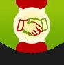 logo (93x95, 6Kb)