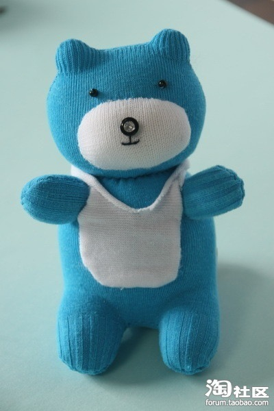 bear-from-sock11 (400x600, 152Kb)