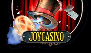 3925073_joycasino (300x175, 76Kb)