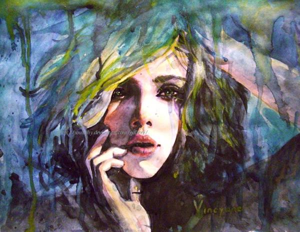 4645749_portretiakvarelu22 (600x465, 319Kb)