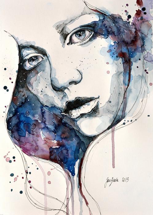 4645749_portretiakvarelu43 (498x700, 401Kb)