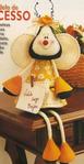 Превью abelha boneca 1 (207x400, 92Kb)