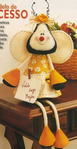 ������ abelha boneca 1 (207x400, 92Kb)