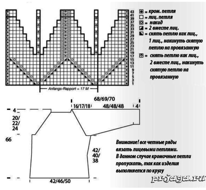 Fiksavimas1 (700x646, 157Kb)