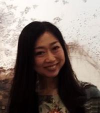 0- Yuko Nagayama �������� (200x226, 16Kb)