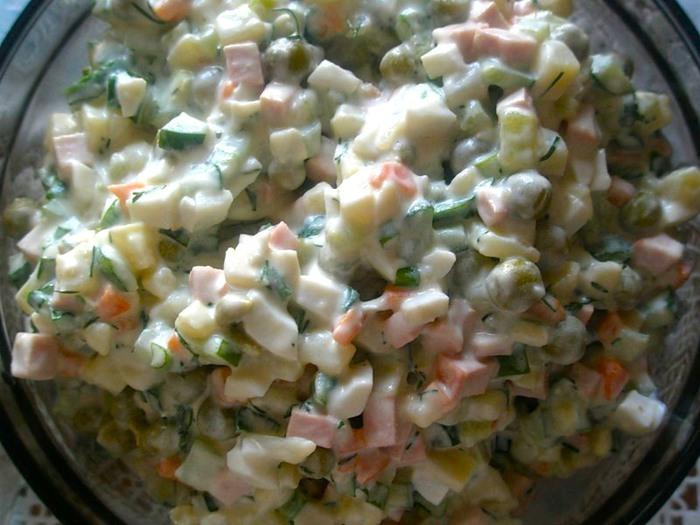 4924802_salat_olive (700x525, 92Kb)