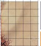 Превью 15 (620x700, 608Kb)
