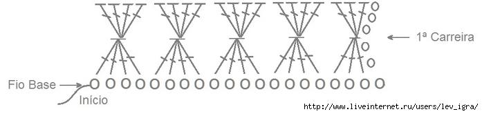 уу2 (700x165, 55Kb)