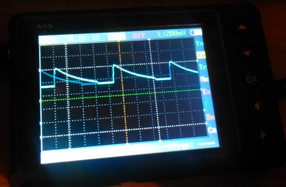 2502_oscilloscope_mult (560x366, 66Kb)