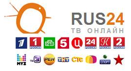 3424885_rus24tv_s2 (269x146, 14Kb)