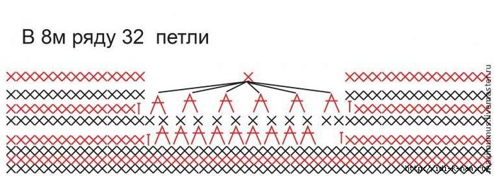 ава (2) (700x249, 155Kb)