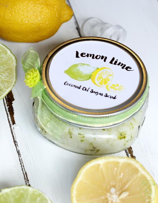 LemonLim (546x700, 404Kb)
