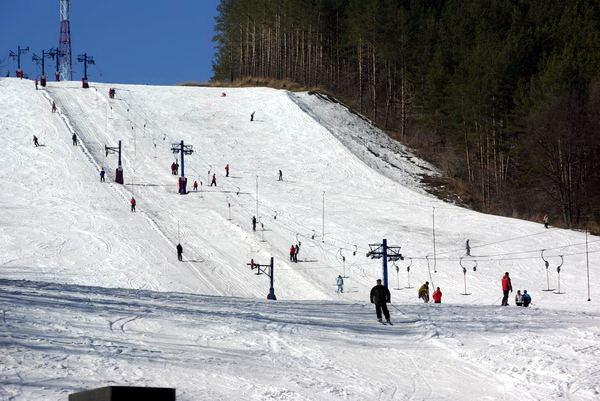 ski-belokuriha (600x401, 188Kb)