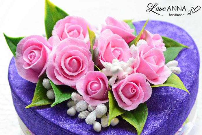 caramel_roses_2 (700x466, 424Kb)