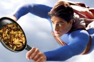 superman chef (305x201, 11Kb)