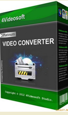 4videosoft video konverter platinum (229x385, 138Kb)