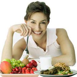 диета (250x250, 41Kb)