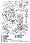 Превью Slozen-i-vichit-kruglih-chisel_big (495x700, 309Kb)