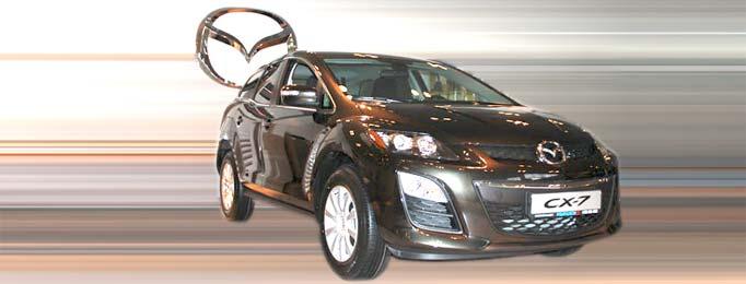 Mazda-Cx-7-1 (682x260, 24Kb)