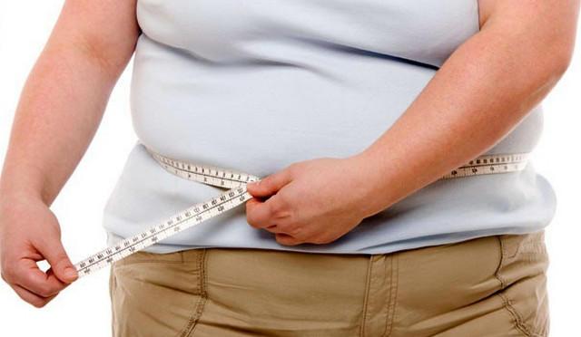 120 кг как похудеть