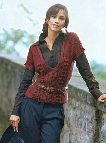 387-pulover-s-korotkim-rukavom-foto.wtmcr-368x492.e0d5b448a9 (342x462, 47Kb)