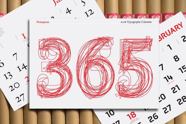 календарь 2 (604x405, 247Kb)