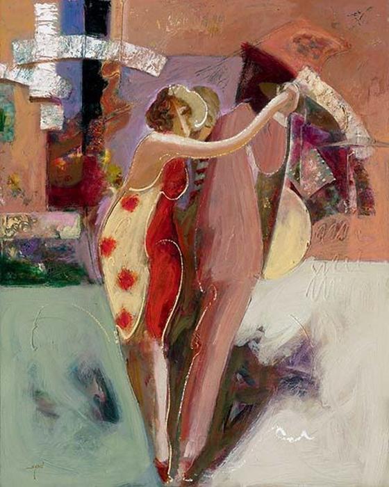 Passionate_Dance (560x700, 387Kb)