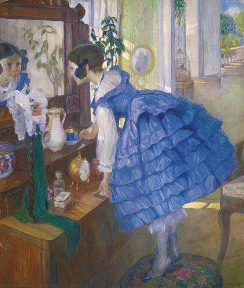 1424971645_18pereslavl_olga_kardovskaya_malenkaya_zhenschina_1910_08 (493x581, 46Kb)