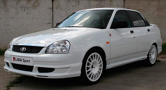 Lada-Priora-Sport (550x300, 66Kb)